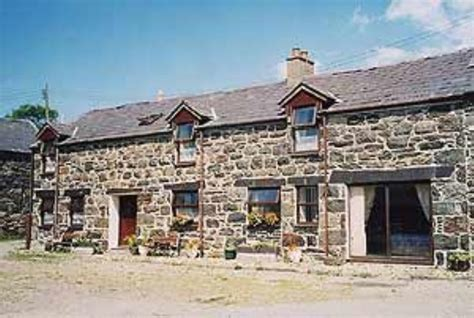 Snowdonia Farm Cottages by Caernarfon Cottages Ty Mawr Cottages Snowdonia