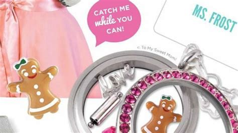 Origami Owl 2014 - 25 best ideas about origami owl 2014 on
