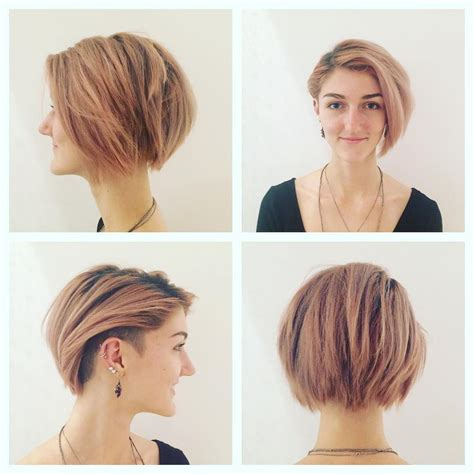 latest haircuts hairstyles 40 hottest short hairstyles short haircuts 2018 bobs