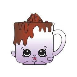 cuppa cocoa shopkins wiki fandom powered wikia