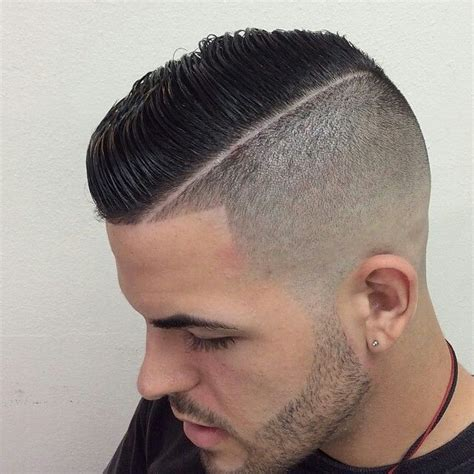 how to harden men hairstyles 67 best images about mens haircuts on pinterest men s