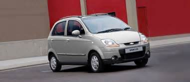 Chevrolet Company Models Chevrolet Spark Lite Model Overview Chevrolet South Africa