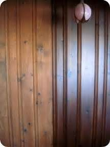 Refinish Kitchen Cabinets Without Sanding diy with my guy hall wall health pinterest