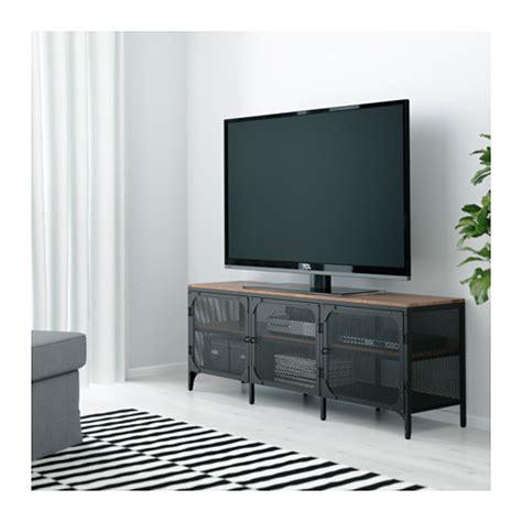 ikea elvarli review fj 196 llbo tv bench black 150x54 cm ikea