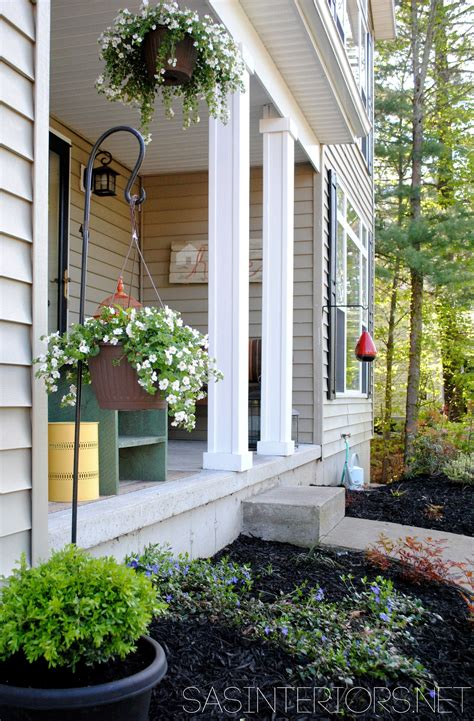 front porch french country exteriorpatio images