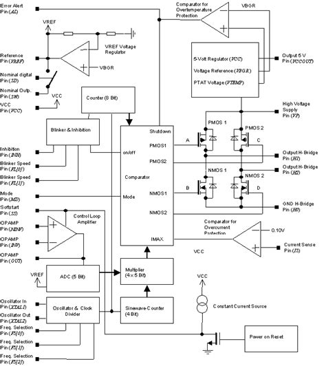 cmos analog integrated circuit design allen cmos analog circuit design allen holberg weekend hd