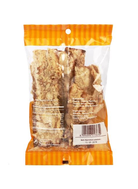 Pisang Sale Nusantara indomaret snack pisang sale papan pck 90g klikindomaret