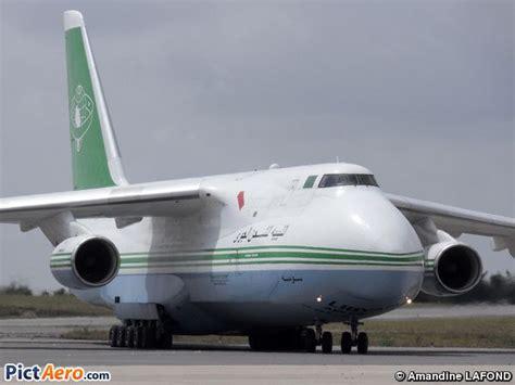 lybian air cargo an 124 100 reg 5a dkl cargo aircraft antonov an 124 ruslan search