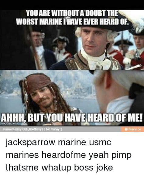 Ahhh Yeah Meme - ahhh yeah meme 28 images ahhh yeah by recyclebin meme