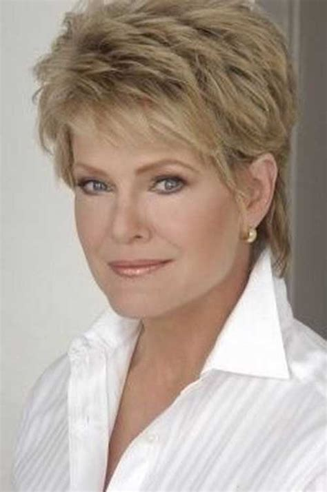 images of short haircuts for women over 50 search results for short hair pictures women over 70