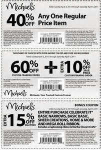 best black friday deals on art supplies michales coupon 2017 2018 cars reviews