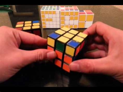 tutorial rubik avanzado full download tutorial como armar el cubo rubik metodo