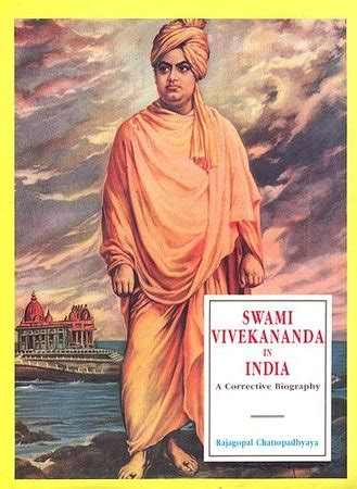 list of biography books in india swami vivekananda in india a corrective biography