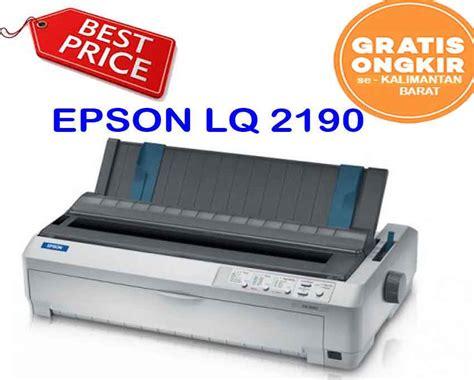 Epson Printer Tm U220 Manual printer epson tm u220 manual