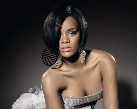 back images of african american bob hair styles african american short bob hairstyles 2013 hairstyle for