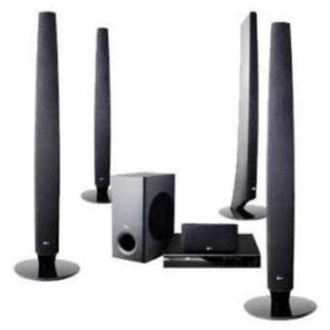 Home Theater Lg Ht 805 Th lg ht805 code free home theater system 110 220 volts 110220volts