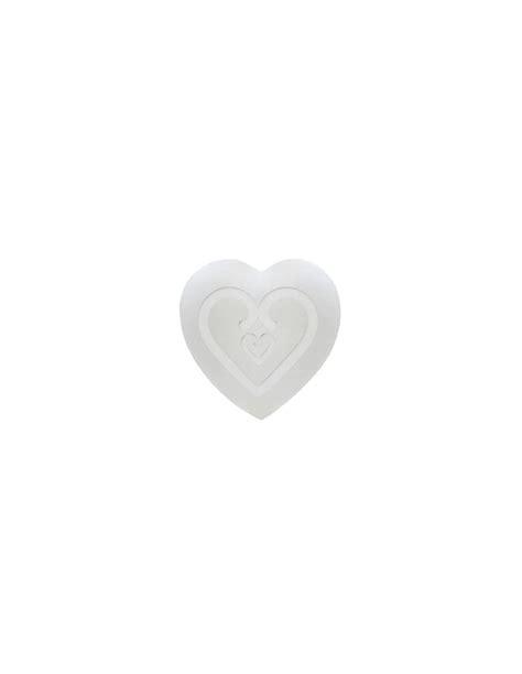 Heart soap, Au crépuscule...(Magie d'un Instant), Amélie