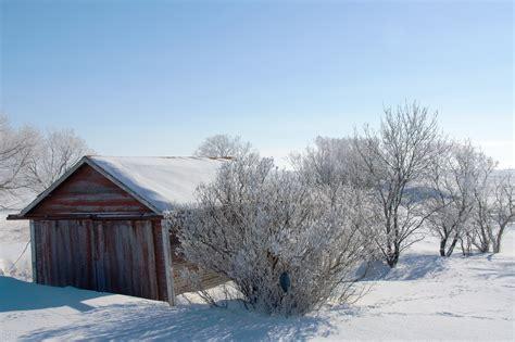 Saskatchewan Lookup File Saskatchewan Winter 3285543549 Jpg Wikimedia Commons