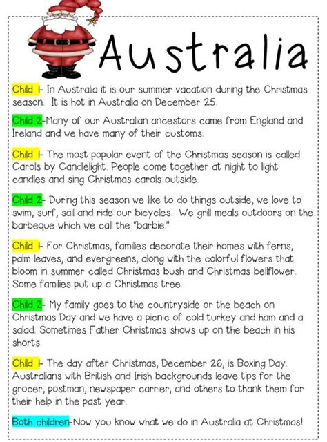 what is christmas called other countries traditions and country on