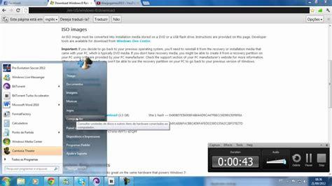 como baixar o windows 11 no nokia como baixar o windows 8 completo em portugu 234 s youtube