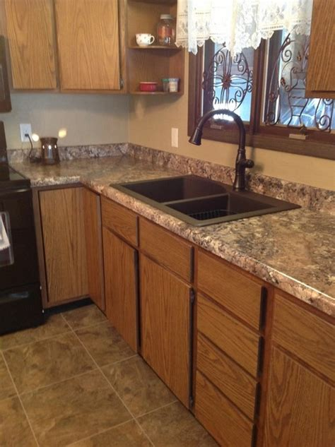 Laminate Countertops Pittsburgh by Butterum Granite Formica Countertop Quotes