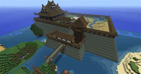 pictures of minecraft houses 1000 images about house minecraft on pinterest
