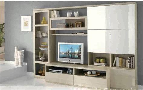 idee arredamento soggiorno applique moderne soggiorno con idee arredamento salotto