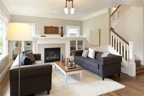 interior design ideas for home decor onyoustore com best interior design for living room smileydot us
