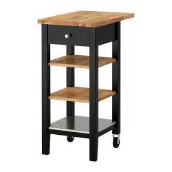 Ikea Kitchen Island Cart by Stenstorp Kitchen Cart Ikea