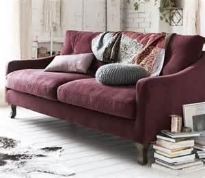 Living Room Sofa Modern Living Room Furniture Trend 5 Velvet Sofa Ideas