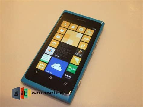 Nokia Lumia Windows 8 Termurah windows phone 7 8 nokia lumia 800 windows phone