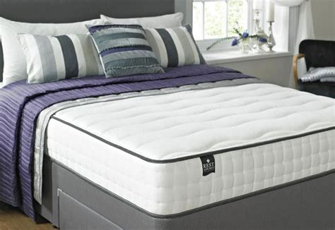 Bed Mattress Warehouse by Bed Catalogue Bed Types And Sizes The Bed Warehouse