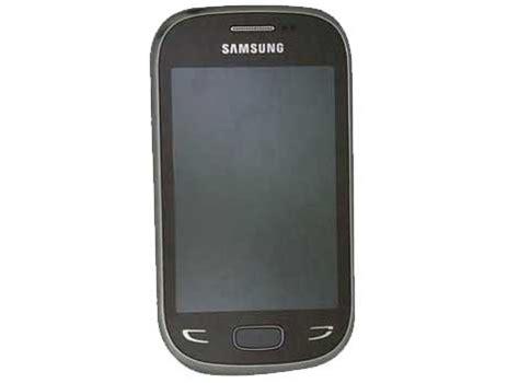 Samsung Deluxe S5292 Samsung Galaxy Deluxe Silikon T30 4 samsung deluxe duos s5292 samsung update