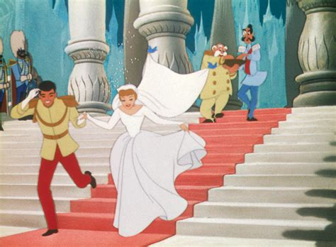 Wedding Song Quizzes by Tbt Our Top Quizzes Oh My Disney