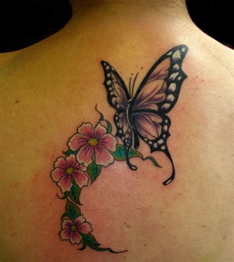 butterfly tattoo girl design blog butterfly tattoo2 by shadow3217 on deviantart