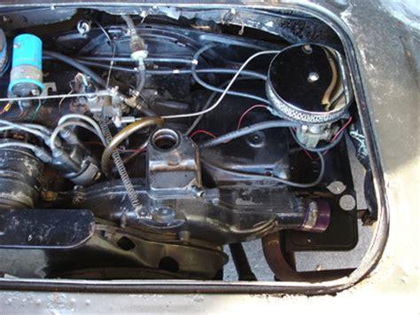 volkswagen squareback engine 1970 vw squareback engine 1970 free engine image for