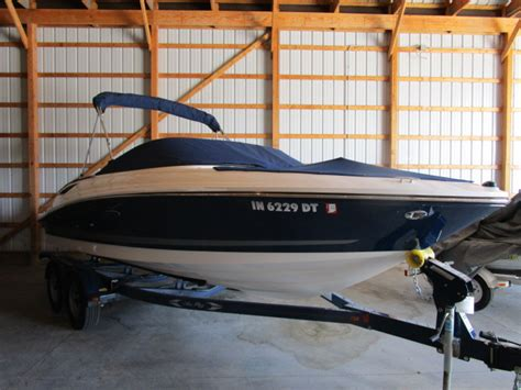 sea ray boats for sale in michigan 1995 sea ray 210 boats for sale in michigan city indiana
