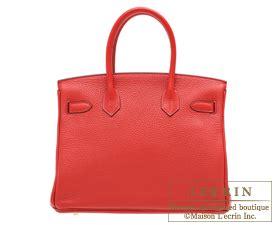 Tas Hermes Carry On Leather Free Hardware Gold 819 5 Tas Wanita hermes birkin bag 30 casaque clemence leather gold