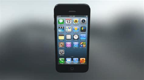 iphone 5 downloadfree3d com