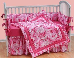 Pink Camo Nursery Decor 1000 Ideas About Pink Camo Nursery On Pinterest Pink Camo Baby Baby Camo And Camo Baby