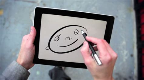 drawing apps superb drawing apps for start painting your ideas
