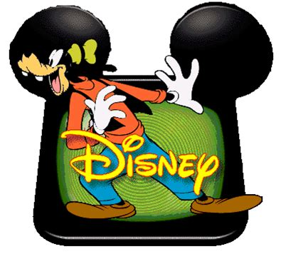 the disney channel logo 1996 image disneychannel logo goofy png logopedia fandom