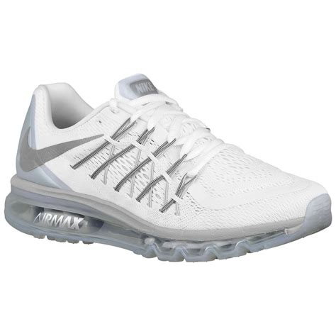 cheaper mens nike sportswear air max  running trainers
