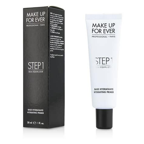 Make Up For Step 1 Primer makeup for step 1 skin equalizer 3 hydrating