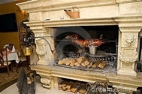 Cooking In Fireplace by Fireplace Cooking Hearth