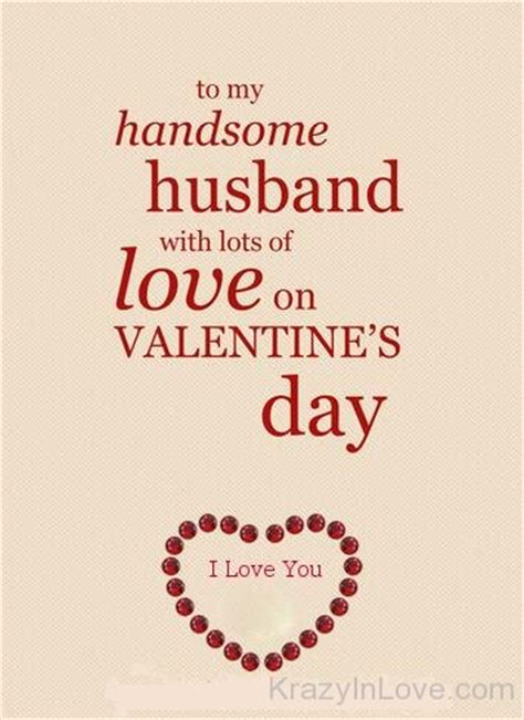 happy valentines day to hubby wishes for husband pictures images page 21