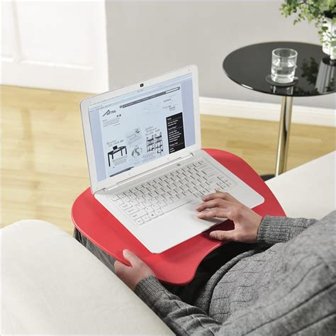 altra furniture cushioned tablet computer