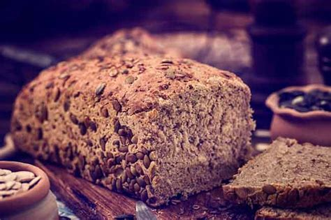 whole grains constipation 7 foods that help relieve constipation home remedies for