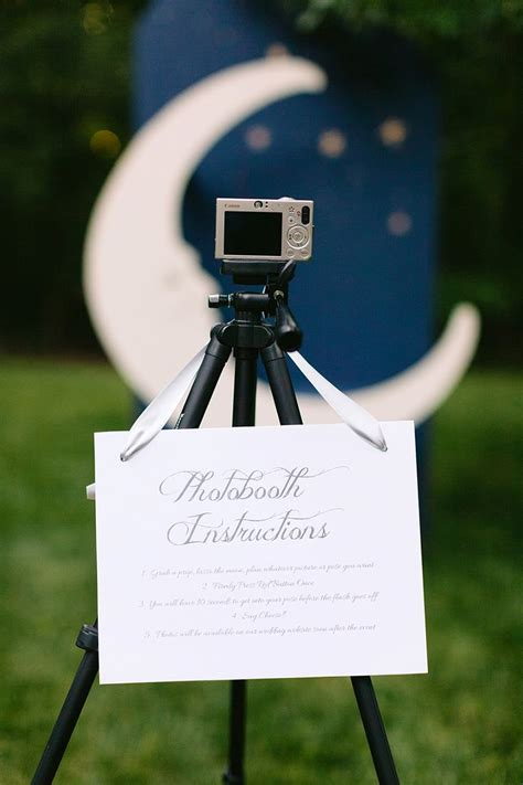 Wedding Backdrop Moon by 10 Best Diy Moon Photobooth Backdrop Images On