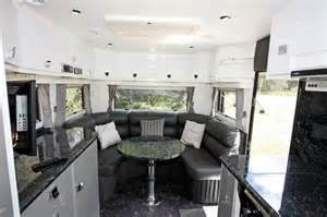 Latest Designs Of Kitchen traveller prodigy video review caravan world